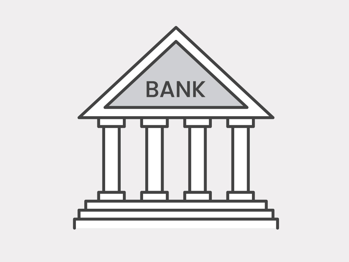 RBI further opens the Small Finance Bank route